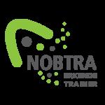 NOBTRA
