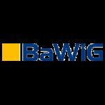 bawig