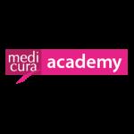 medicura-academy