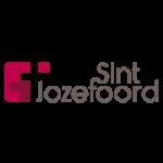 logo-sint-jozefoord